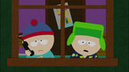 South.Park.S12E12.About.Last.Night.1080p.BluRay.DD5.1.x264-DON.mkv 000451.803