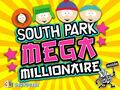 SouthParkMegaMillionaire