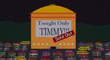 Timmy2000055