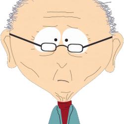 Mr-mackey-sr.png