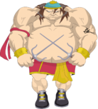 Ninjas-of-tokugawa-cartman