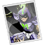Ic item mysterion pic.png
