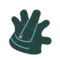 Icon item eqp herotron hands.png