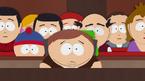 South.Park.S04E01.Cartmans.Silly.Hate.Crime.2000.1080p.WEB-DL.H.264.AAC2.0-BTN.mkv 000417.441