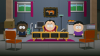 South.Park.S14E03.Medicinal.Fried.Chicken.1080p.BluRay.x264-UNTOUCHABLES.mkv 000851.489