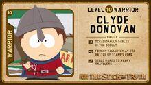 CLYDEcard.jpg