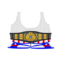 Icon item eqp boxer body.png