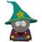 Icon item eqp cartmanwizard set.png