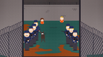 South.Park.S04E01.Cartmans.Silly.Hate.Crime.2000.1080p.WEB-DL.H.264.AAC2.0-BTN.mkv 000715.461
