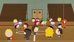 South.Park.S17E04.Goth.Kids.3.Dawn.of.the.Posers.1080p.BluRay.x264-ROVERS.mkv 000519.830