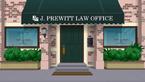 J·普里威特律师事务所