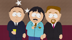 South.Park.S03E08.Two.Guys.Naked.in.a.Hot.Tub.1080p.WEB-DL.AAC2.0.H.264-CtrlHD.mkv 001417.678