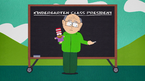 South.Park.S04E13.Trapper.Keeper.1080p.WEB-DL.H.264.AAC2.0-BTN.mkv 000448.700