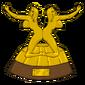 Tex itemicon lok nar trophy.png