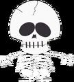 Dead-kenny-skeletal