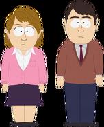 Parents-birthdaypartyparents