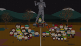 The Wacky Molestation Adventure/Images