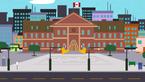 世界加拿大人事务局