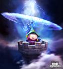 Grand Wizard Cartman