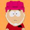 Icon profilepic campkid d.png