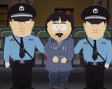 Randy-Marsh-Arrested