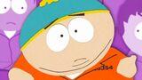 South-park-s04e01-cartmans-silly-hate-crime-2000 16x9