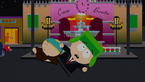 South.Park.S07E11.Casa.Bonita.1080p.BluRay.x264-SHORTBREHD.mkv 002007.301