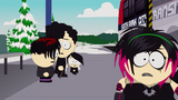 GothKids3DawnofthePosers015