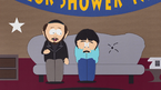 South.Park.S03E08.Two.Guys.Naked.in.a.Hot.Tub.1080p.WEB-DL.AAC2.0.H.264-CtrlHD.mkv 001205.908