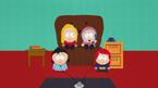 South.Park.S04E01.Cartmans.Silly.Hate.Crime.2000.1080p.WEB-DL.H.264.AAC2.0-BTN.mkv 000658.535
