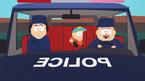 South.Park.S04E01.Cartmans.Silly.Hate.Crime.2000.1080p.WEB-DL.H.264.AAC2.0-BTN.mkv 000710.069