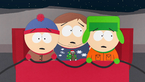 South.Park.S06E17.Red.Sleigh.Down.1080p.WEB-DL.AVC-jhonny2.mkv 001801.490