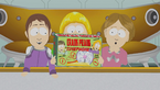 South.Park.S10E13.Go.God.Go.XII.1080p.WEB-DL.AAC2.0.H.264-CtrlHD.mkv 000641.359