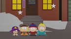 South.Park.S03E08.Two.Guys.Naked.in.a.Hot.Tub.1080p.WEB-DL.AAC2.0.H.264-CtrlHD.mkv 002123.474