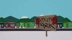 South.Park.S07E08.South.Park.is.Gay.1080p.BluRay.x264-SHORTBREHD.mkv 002047.437