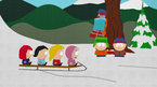 South.Park.S04E01.Cartmans.Silly.Hate.Crime.2000.1080p.WEB-DL.H.264.AAC2.0-BTN.mkv 001049.211