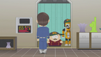 South.Park.S10E13.Go.God.Go.XII.1080p.WEB-DL.AAC2.0.H.264-CtrlHD.mkv 001026.383