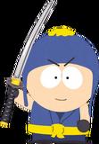 Craigs-ninja-gang-craig