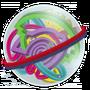 Icon item dlc2 artifact epic3.png