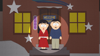 South.Park.S03E08.Two.Guys.Naked.in.a.Hot.Tub.1080p.WEB-DL.AAC2.0.H.264-CtrlHD.mkv 000934.886