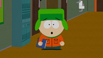 South.Park.S07E11.Casa.Bonita.1080p.BluRay.x264-SHORTBREHD.mkv 000548.491