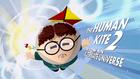 HumanKite2