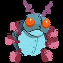 Ic unlock cpm beetlebot.png