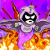 Mysterion power4.png