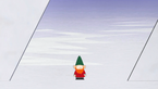 South.Park.S06E17.Red.Sleigh.Down.1080p.WEB-DL.AVC-jhonny2.mkv 000614.624