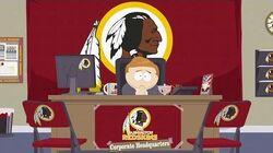 South Park - Season 18 Preview-0