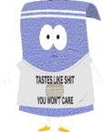 Tegridy-burger-towelie