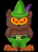 WoodsyOwl.png