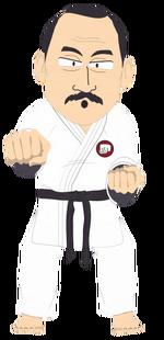 Karate-instructor.png