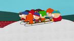 South.Park.S04E01.Cartmans.Silly.Hate.Crime.2000.1080p.WEB-DL.H.264.AAC2.0-BTN.mkv 000042.871